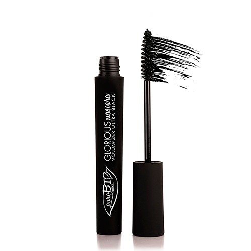 mascara-glorious-volume